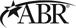 ABR Logo 150-56